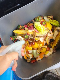 bokashi_composting_without_bran_2